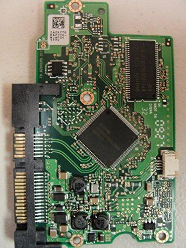HDP725050GLA360, 0A29778 BA2798_, 0A36886, BA3090, Hitachi SATA 3.5 PCB