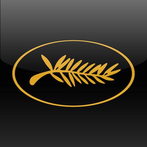 Festival de Cannes -