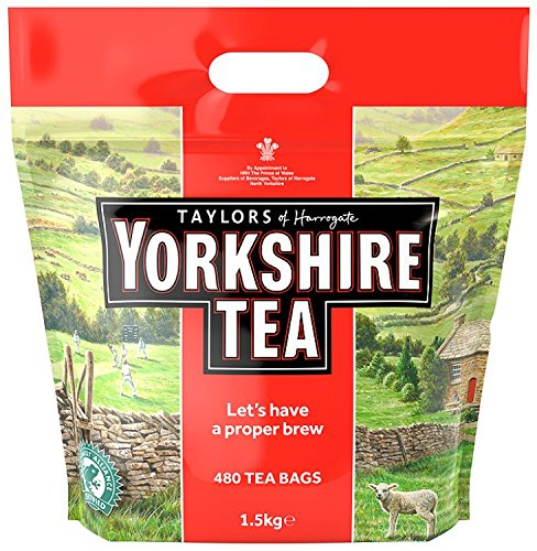 taylors-of-harrogate-yorkshire-tea-480-teabags-15kg
