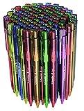 Kugelschreiber Fave, 100 Stück