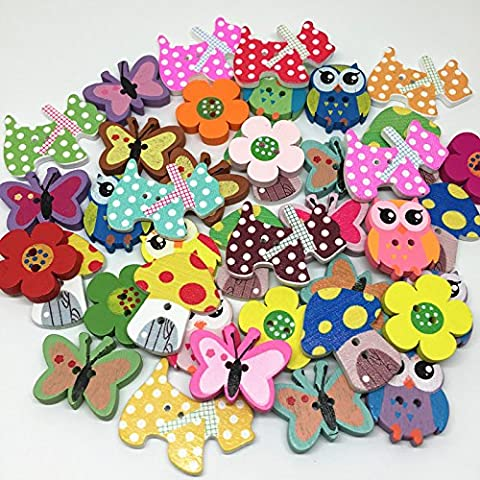 Rosey's Craft Shops Exclusive 40 x Spring and Summer Fun