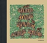 Der andere Zoo: Ein Alphabet