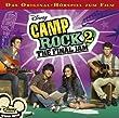 Camp Rock 2-the Final Jam