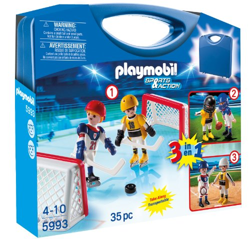 playmobil-5993-sports-and-action-multisport-carry-case