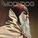 Moondog [VINYL]