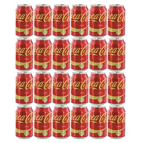 coca-cola-vainilla-paquete-de-24-x-330-ml-total-7920-ml
