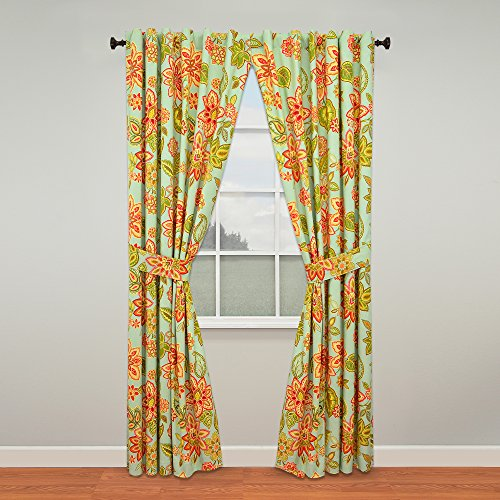 waverly-14276100x084hsk-window-panel-pair-100-x-84-honeysuckle