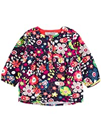boboli, 222107 - Vestido Viella para bebe - niñas