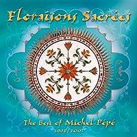 Floraisons sacrées (Best of 1995-2001)