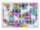 Nailart Sticker Grafik 02