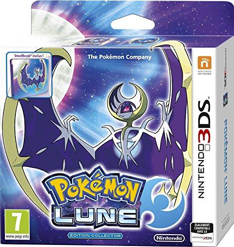 pokemon-lune-edition-fan-jeu-steelbook-edition-limitee