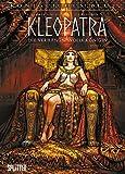 Königliches Blut – Kleopatra. Band 1