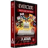 Blaze Evercade Atari Volume 2 Cartouche Evercade N°05