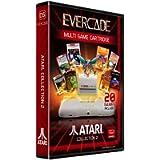 Evercade Atari Cartridge 2 (Electronic Games) [Edizione: Regno Unito]