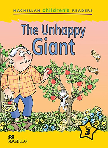 the-unhappy-giant-level-3-macmillan-childrens-readers-international