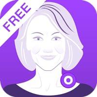Wechseljahre einfach meistern mit Chinesischen Massage-Punkten - FREE Menopause Akupressur Trainer für Frauen