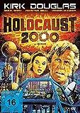 Holocaust 2000 [Limited Edition]
