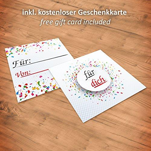 613Nl3Z rzL - vanVerden Herren Fun T-Shirt Männer Kochen Nicht Grillen Grillmeister Plus Geschenkkarte, Größe:XXL, Farbe:Weiß
