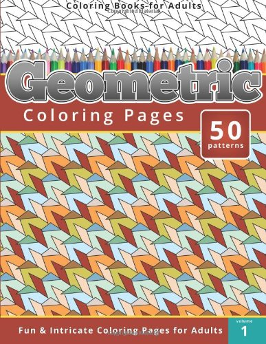 coloring-books-for-adults-geometric-coloring-pages
