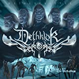 The Dethalbum -