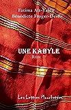 Une Kabyle: Récit