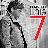 Songtexte von Christian Lais - 7