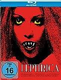 Leptirica  - Limitiert auf 990 Stück - Blu-ray