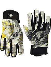 Level Pro Rider WS Mens Snowboard Gloves