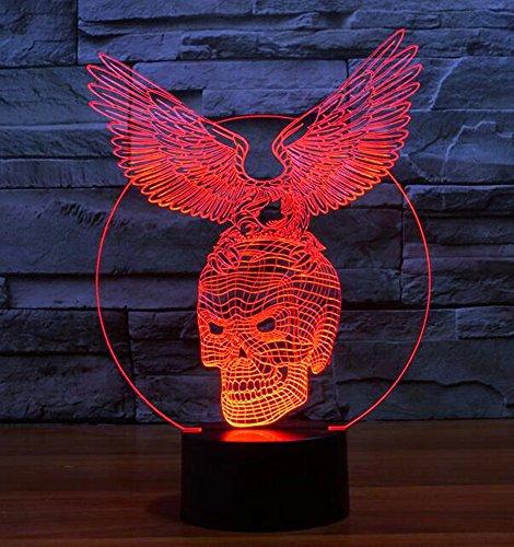 saflyse-lampe-de-table-a-led-usb-avec-effets-de-lumiere-3d-multicolore-eclairage-de-chambre-bar-etc-