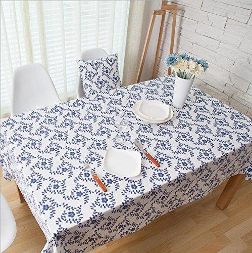 tissu-national-table-style-de-haute-qualite-en-coton-et-lin-bleu-materiel-et-serviette-porcelaine-bl