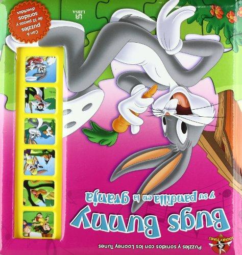 bugs-bunny-y-su-pandilla-en-la-granja-puzzles-y-sonidos-con-los-looney-tunes