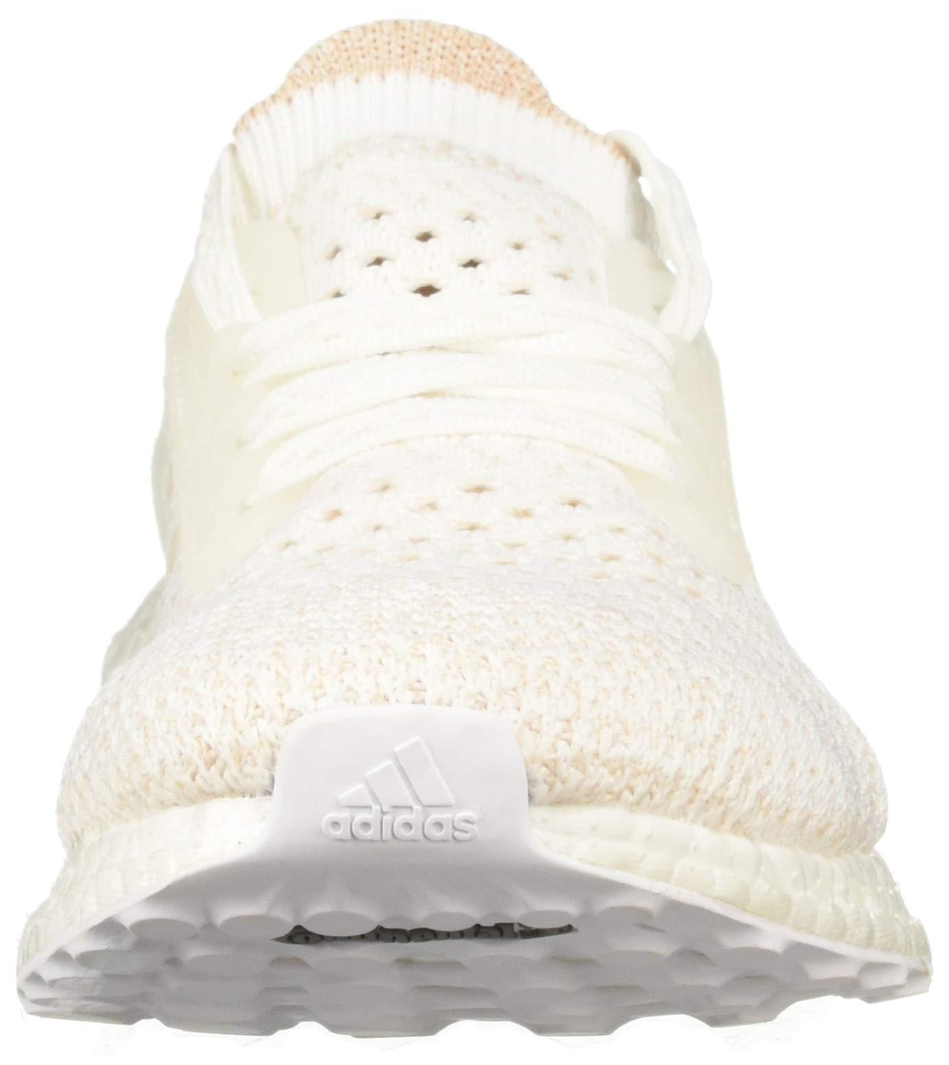 613OHruin5L - adidas Ultraboost X Clima, Women's Ultraboost X Clima