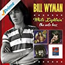 White Lightnin' - The Solo Box (Audio Version)