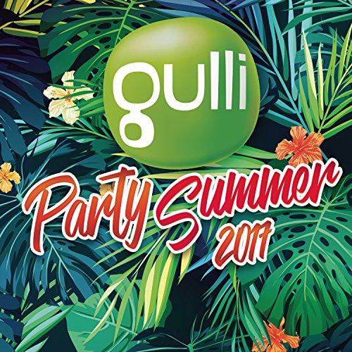 Gulli Party Summer 2017