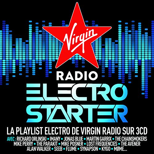 virgin-radio-electro-starter