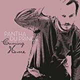 Coming Home by Pantha du Prince [Explicit]