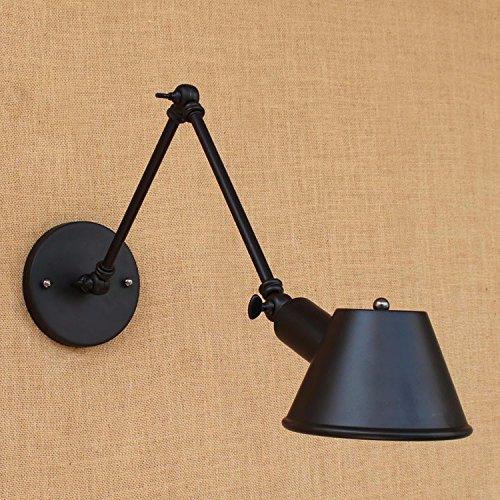yilongyi-lights-retro-eclairage-loft-industriel-vent-personnalite-creatrice-bras-long-bar-cafe-simpl