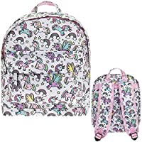 Little Stars Unicorns Back Pack