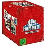 Home Improvement: Complete Seasons 1-8 [DVD]