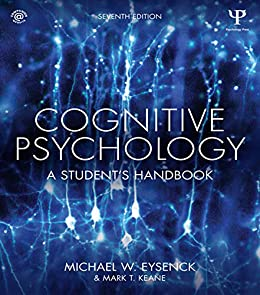 Cognitive psychology a students handbook ebook michael w cognitive psychology a students handbook by eysenck michael w keane fandeluxe Choice Image