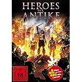 Heroes der Antike