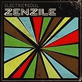 ELECTRIC SOUL   Zenzile
