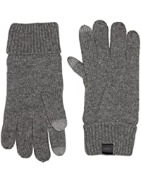 Bench Men's Avowel Gloves