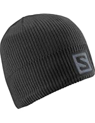 Salomon Bonnet Logo