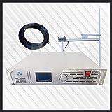 Fm 3kw Fm Transmitter Fm Broadcast Transmitter Stereo Elektronik