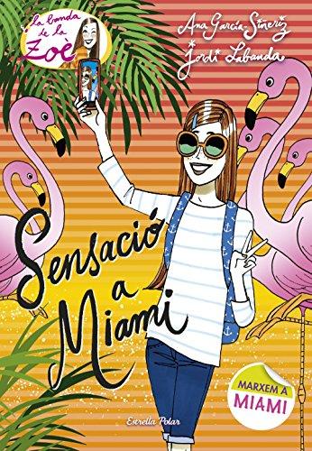 Sensació Miami: La Banda Zoè 13 Catalan Edition