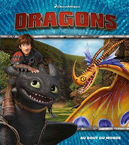 dreamworks-dragons-au-bout-du-monde