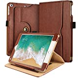 Best Ipad Cases - iPad 9.7 2018/ 2017 Case, EasyAcc 360 Degree Review