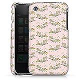 DeinDesign Apple iPhone 3Gs Coque Étui Housse Motif vomi de Licorne