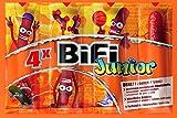 BiFi Junior 4 Pack, 40 g